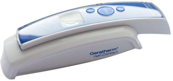 Медицинский термометр Geratherm Non Contact GT 101