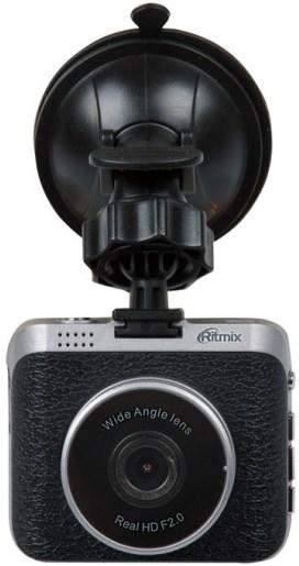 Видеорегистратор Ritmix AVR-454 Nova