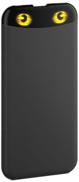 Powerbank аккумулятор Hiper EP6600