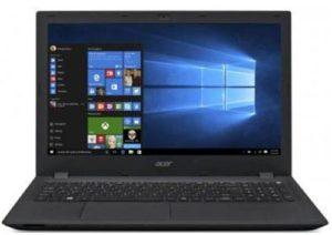 Ноутбук Acer Extensa 2530 [EX2530-37ES]