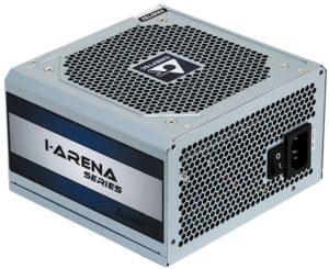 Блок питания Chieftec iARENA GPC [GPC-450S]