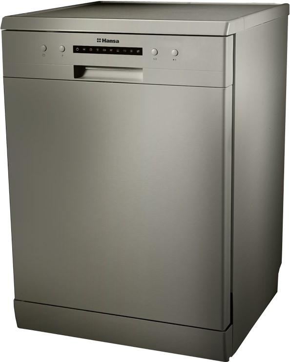 Посудомоечная машина Hansa ZWM-616