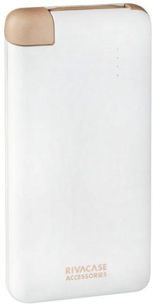 Powerbank аккумулятор RIVACASE Rivapower VA2004