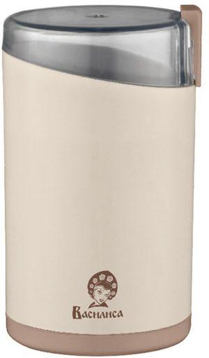 Кофемолка Delta K2-160