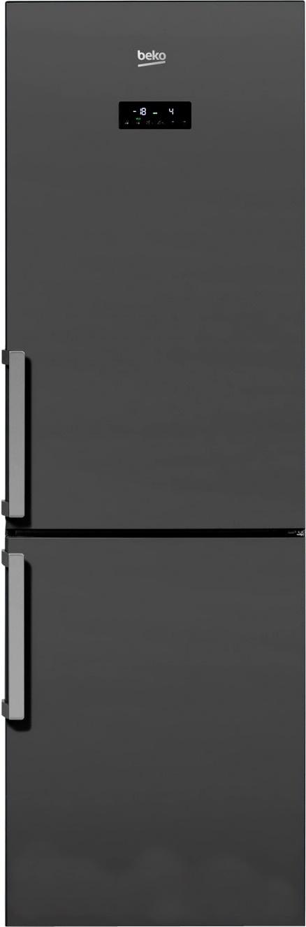Холодильник Beko RCNK 321E21