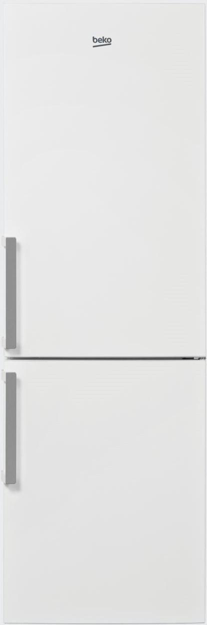 Холодильник Beko RCSK 339M21