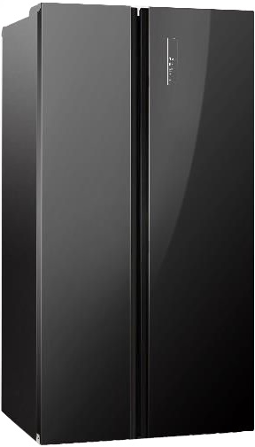 Холодильник DON R 584