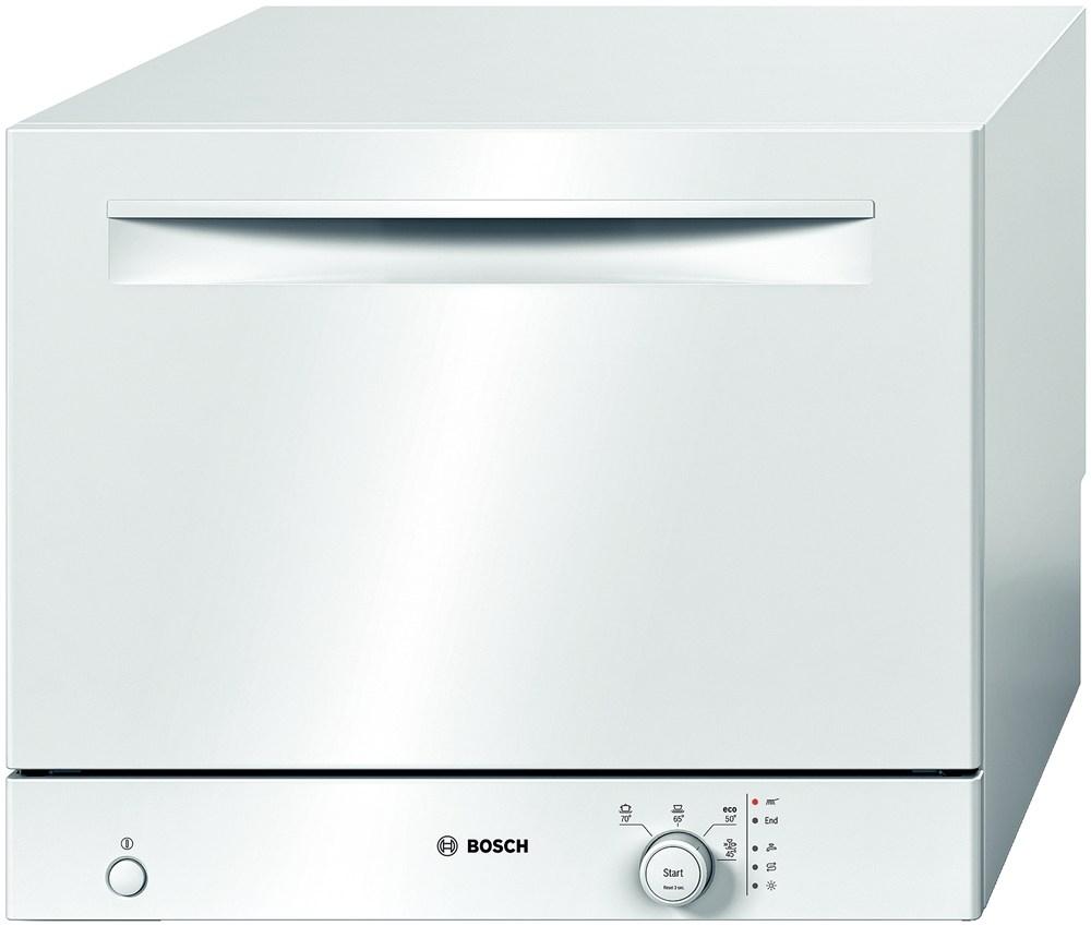 Посудомоечная машина Bosch SKS 40E02