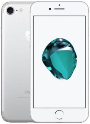 Мобильный телефон Apple iPhone 7 256GB