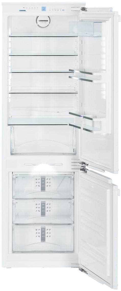 Встраиваемый холодильник Liebherr ICNP 3356