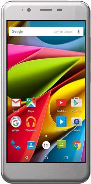 Мобильный телефон Archos 50 Cobalt