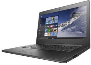 Ноутбук Lenovo Ideapad 310 15 [310-15ABR 80ST000GRK]