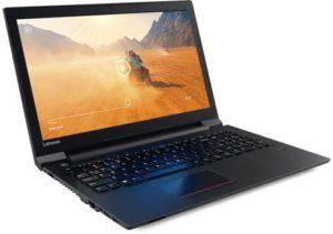 Ноутбук Lenovo IdeaPad V310 15 [V310-15IKB 80T30148RK]