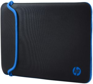 Сумка для ноутбуков HP Chroma Sleeve [Chroma Sleeve 11.6]
