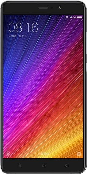 Мобильный телефон Xiaomi Mi 5s Plus 64GB