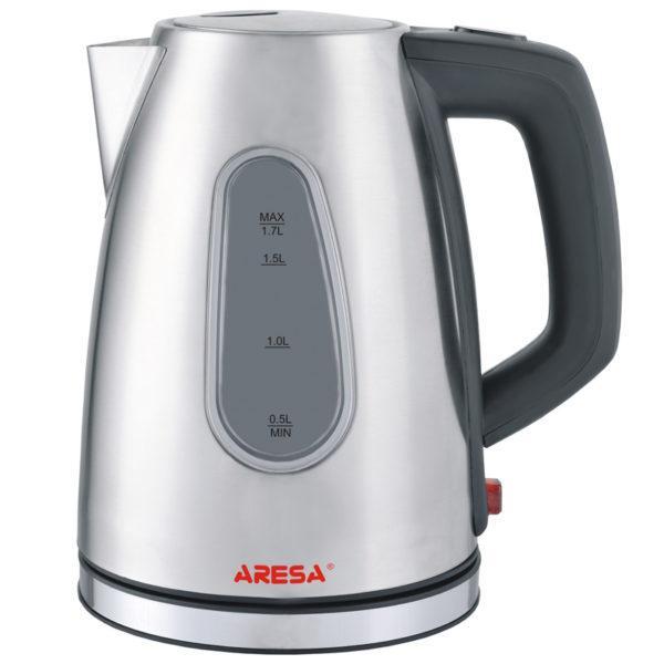 Электрочайник Aresa AR-3406