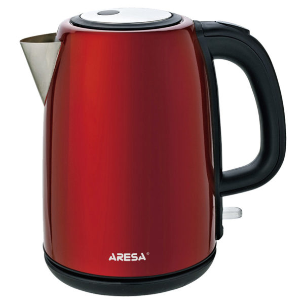 Электрочайник Aresa AR-3415