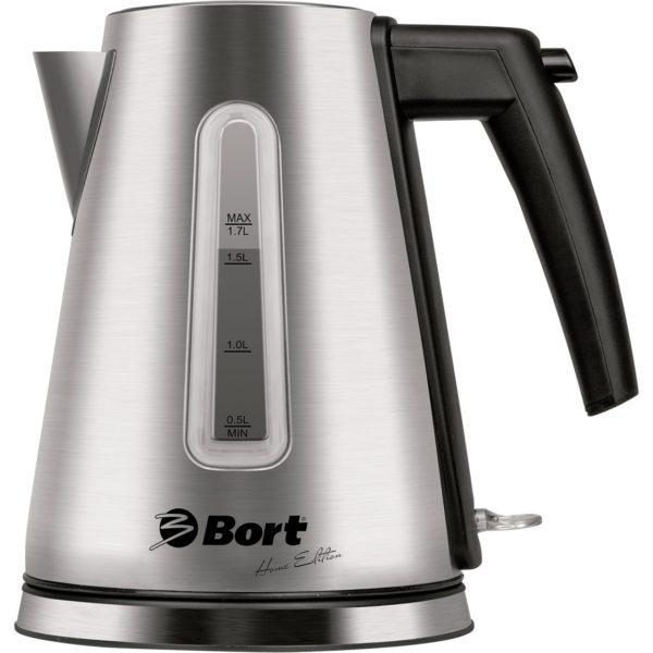 Электрочайник Bort BWK-2217M