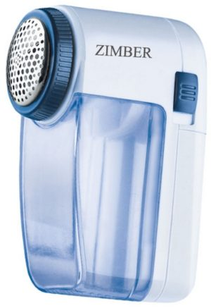 Машинка для удаления катышков Zimber ZM-10106