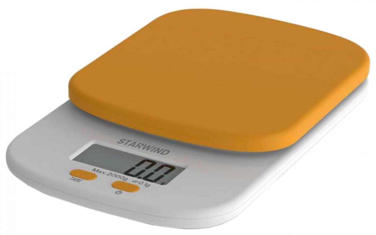 Картинки бытовые весы