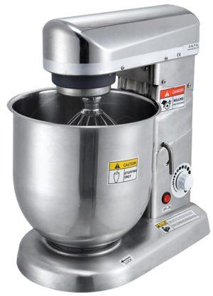 Кухонный комбайн Gastrorag QF-10S
