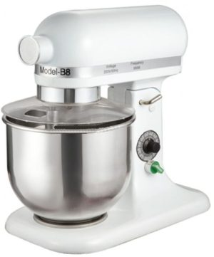 Кухонный комбайн Gastrorag QF-B5