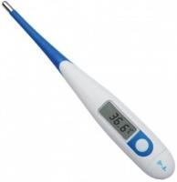 Медицинский термометр Amrus AMDT-11