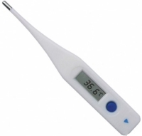 Медицинский термометр Amrus AMDT-12
