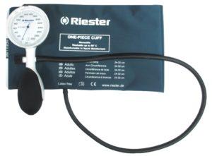 Тонометр Riester E-Mega 1370-150