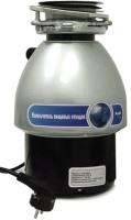 Измельчитель отходов Kocateq FWD750A2