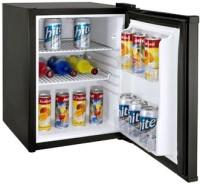 Холодильник Gastrorag CBCH-35B