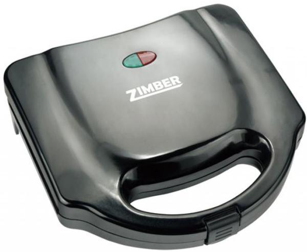 Тостер Zimber ZM-10665