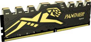 Оперативная память Apacer Panther DDR4 [EK.08G2T.GEC]