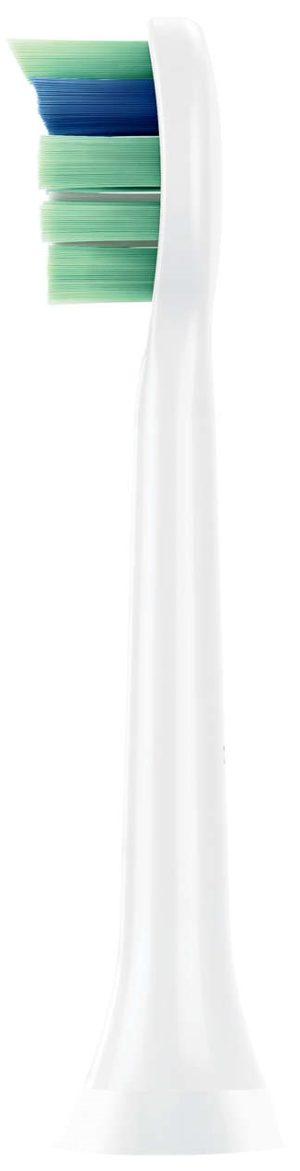 Насадки для зубных щеток Philips HX9022