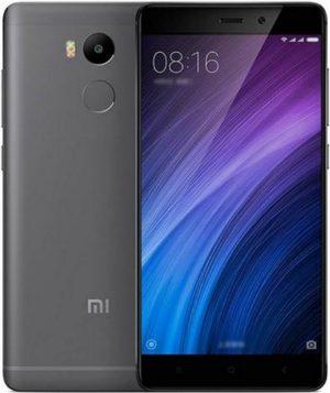Мобильный телефон Xiaomi Redmi 4 Pro 32GB