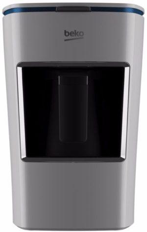 Кофеварка Beko BKK-2300