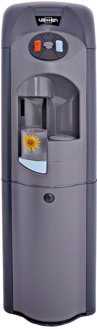 Кулер для воды VATTEN OV401JKD