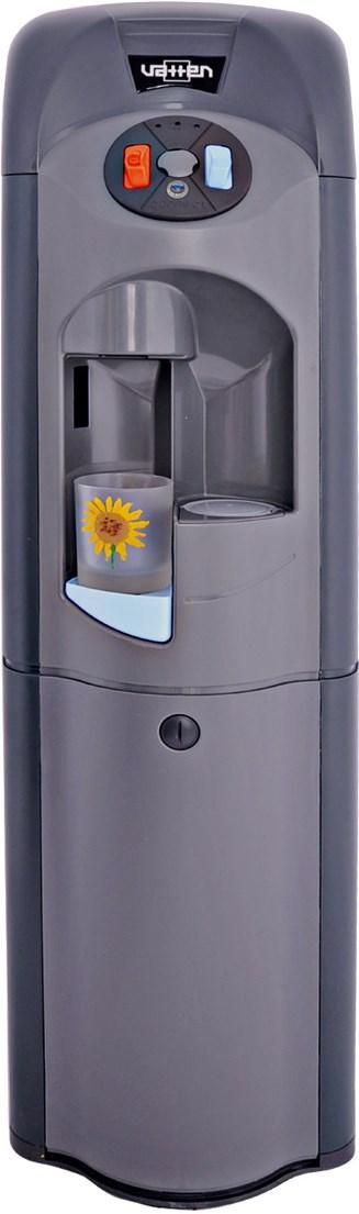 Кулер для воды VATTEN OV401JKDG