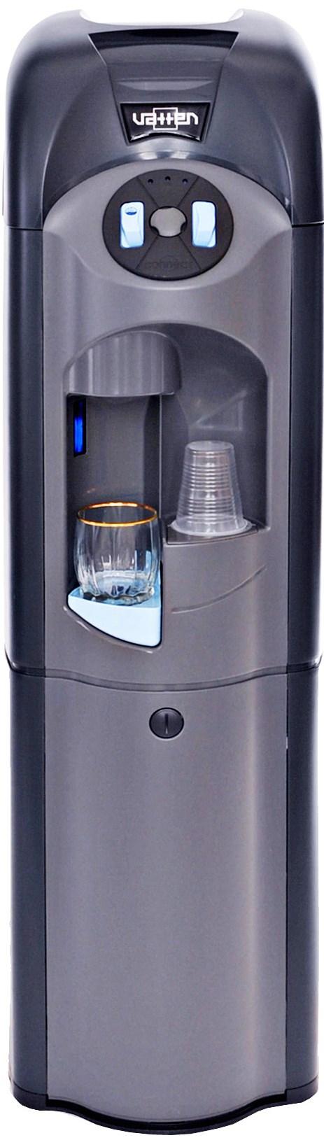 Кулер для воды VATTEN OV401JKHDG