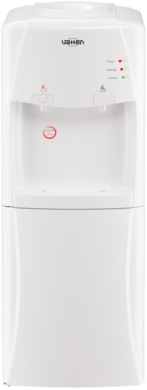 Кулер для воды VATTEN V15WKA