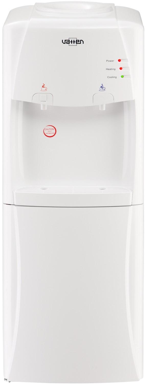 Кулер для воды VATTEN V15WKB
