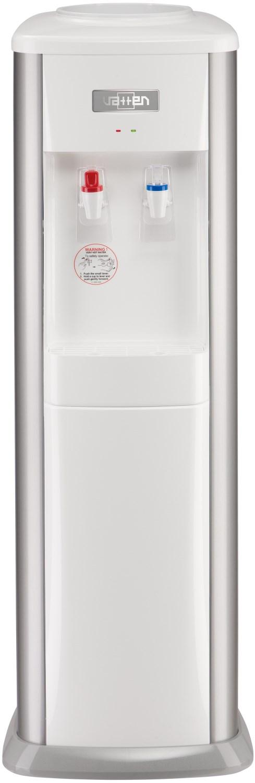 Кулер для воды VATTEN V21SK