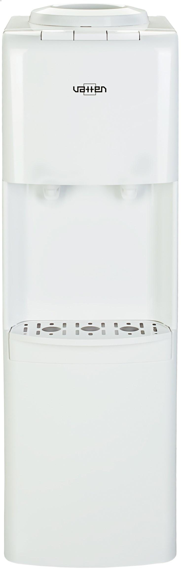 Кулер для воды VATTEN V41WFH
