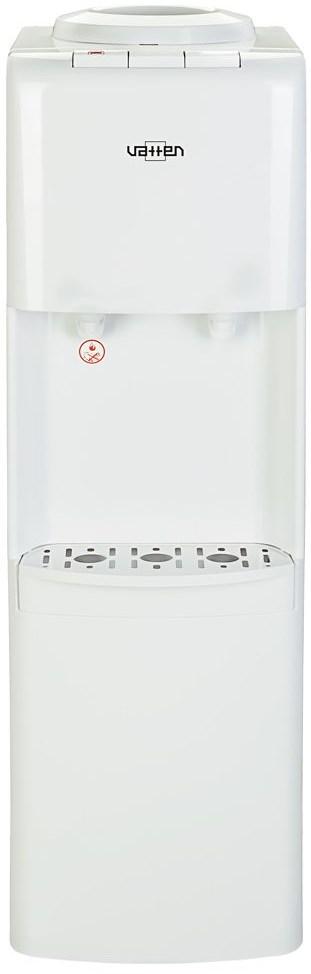 Кулер для воды VATTEN V41WK
