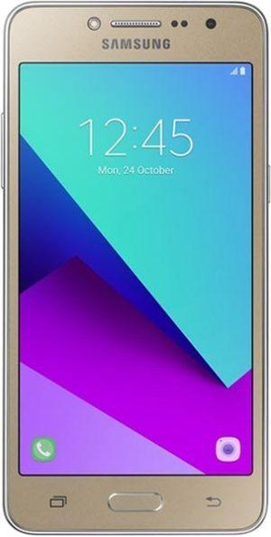 Мобильный телефон Samsung Galaxy J2 Prime Duos