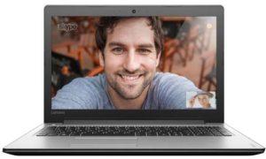 Ноутбук Lenovo Ideapad 310 15 [310-15 80SM00D6RK]