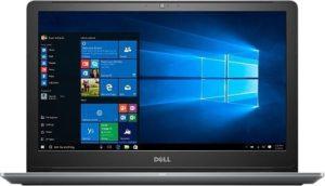 Ноутбук Dell Vostro 5568 [5568-9968]