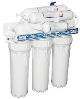 Фильтр для воды Krausen RO-75-BASIC-PLUS