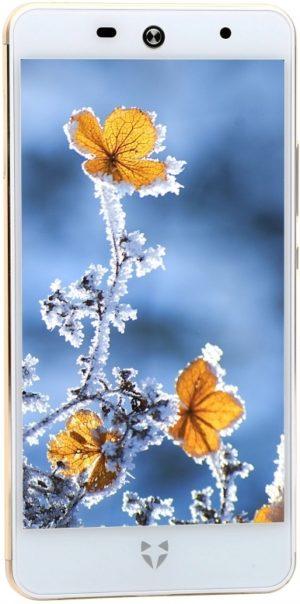 Мобильный телефон WileyFox Swift 2 Plus