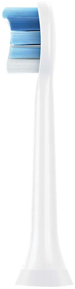 Насадки для зубных щеток Philips HX9032